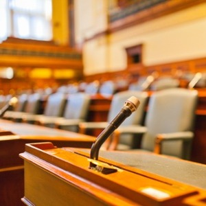 How Virtual Court Hearings Work During COVID-19
